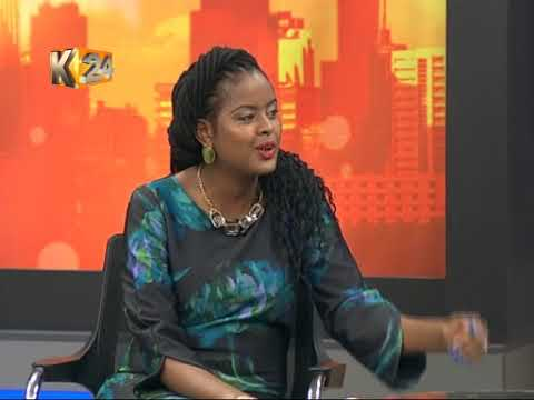 K24 Alfajiri: Decoding the 'Sponsor' (Part 1)