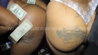 KC1LYFE ft $ D Money $ - Body (Strip Club Edition) Club Angel Chicago IL