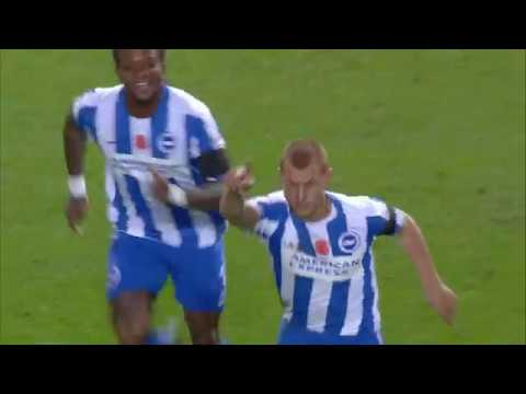 EFL Awards - Mitre Goal of the Year Top 5