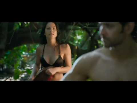 Kites (2010) - Official Theatrical Trailer | New Hindi Movie *HQ* | Hrithik Roshan & Barbara Mori