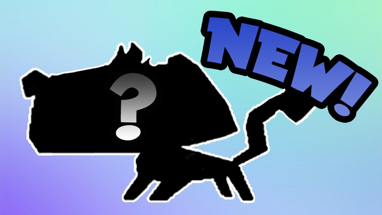 Hope And Change In Egypt >> [Animal Jam Update] New Animal + Secret Items! | Doovi