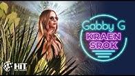 GABBY G - KRAEN SROK (Official Video)