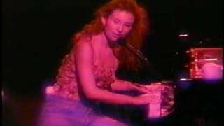 Tori Amos - The Waitress