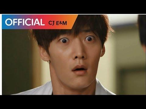 주아 (Ju-A) - I Am (응급남녀 OST) MV