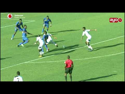 ALL GOALS: Taifa Stars vs Botswana September 1 2017, Full Time 2-0