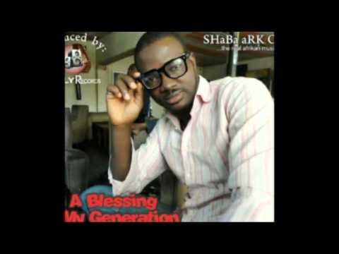 Download Shaba Ark Okiki