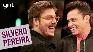 Melhores Momentos: Silvero Pereira, o talk show e o dia de Pabllo | Que História É Essa, Porchat?