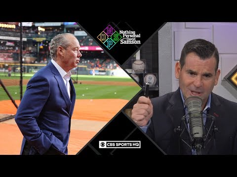 astros-make-another-major-mistake-following-world-series-incident- -npds