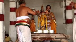 Kanchi Varadarajan -Thirumanjanam Scenes-Rajakulam_9m 5s thumbnail