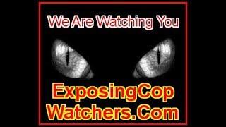 cop-killing-of-carlos-deone-high-sr-by-grand-prairie-police-is-likely-justified