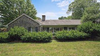Homes For Sale - Entourage Elite Real Estate - 1712 Sandy Hill…