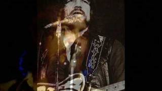Watch Waylon Jennings Good Time Charlies Got The Blues video