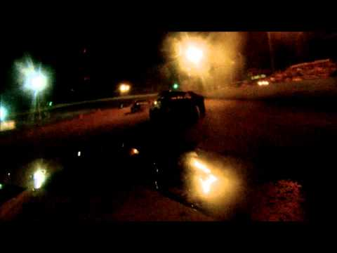 TNT Speedway 7-18-15 Feature