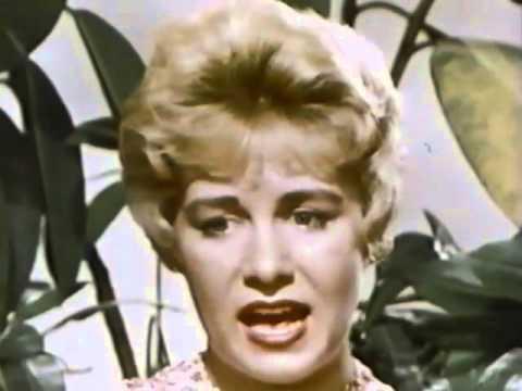 'Til Death Do Us Part (1960)