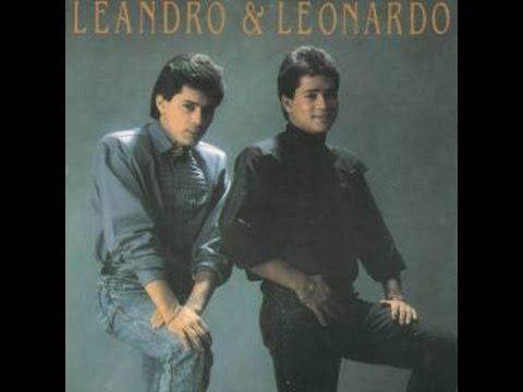 Leandro e Leonardo -  Bem Te Vi