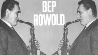 Bep Rowold - Cara cara mama ( 1960 )