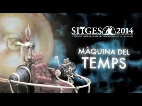 Sitges 2014: Tribute to Dick Miller