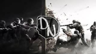 Linkin Park - Numb (Dee Dee Remix)