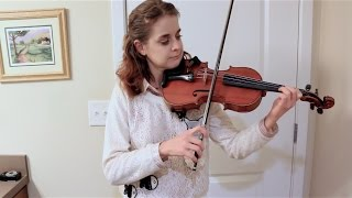 Video How to Play Fiddle Tunes Faster + Bow Hold and Violin Posture download MP3, 3GP, MP4, WEBM, AVI, FLV Desember 2017