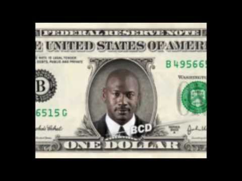 Michael Jordan is a Billionaire and may be worth Billions .
