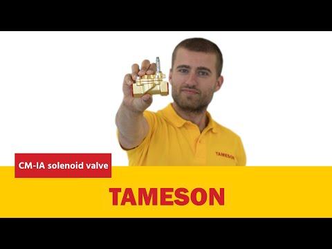 cm-ia-solenoid-valve-|-tameson