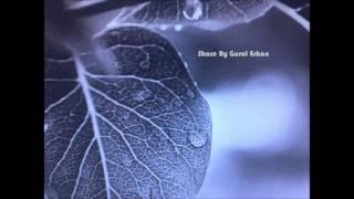 720 - PROGRESSIVE CLASSICAL ALBUM MELANCHOLIC TRACK.  . Share By Gurol Erkan .