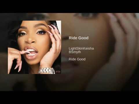 lightskinkeisha ride good free mp3 download