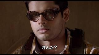作品情報:https://www.cinematoday.jp/movie/T0024572 配給: ショウゲ...