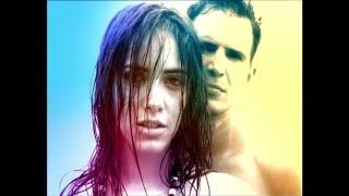 Julio Camejo Ft. - Sencilla Canción - Remix 2016 con Yulien Oviedo