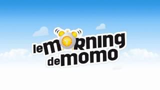 morning de momo sur hit radio sanati7 02 10 2012