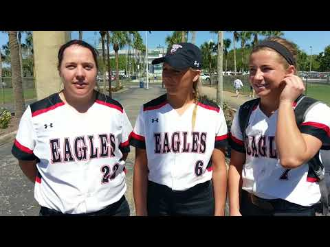 SBALL Gene Cusic Classic vs. Rivier and Penn State Altoona 3-9-18