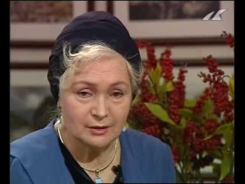 Вахтанг Кикабидзе (часть