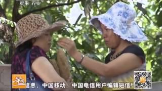 20141124 美丽中国乡村行 走进黔西南——骑行兴义