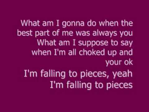 BREAKEVEN CHORDS by The Script @ Ultimate-Guitar.Com