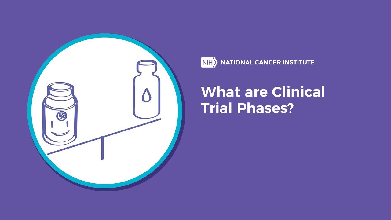 Clinical Trials - NCCC : NCCC
