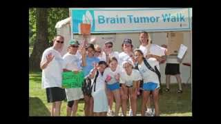 Brain Tumor Walk: Portland, OR