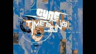 Watch Cyne Free video