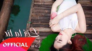 Lời Tạ Từ - Chế Thanh | Nhạc Trữ Tình 2017 | MV Audio