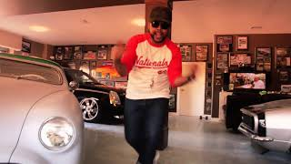 CarLovy Musicc - Low Rider (Flo Rida) (Official Video)