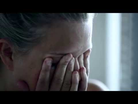 EMBRACE  The Documentary - Kickstarter Campaign Trailer
