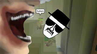 Roblox - Wie heißt ich?   Angriff auf Titan  