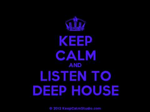 Dj Tacko- Deep Tech House mix (Summer 2013)