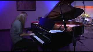07 Tuomas Holopainen – The Last Sled - Elmas Mehmet & Dean Kopri