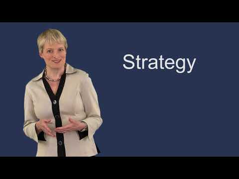 Video Blog: From Website to Videosite: Online Publicity Evolution Review  2.17.15 | Rita McGrath
