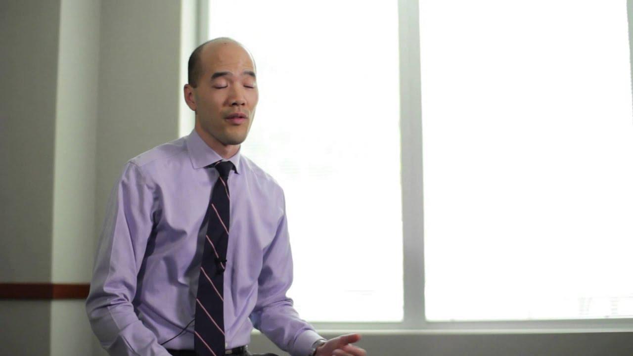 jeffrey kwan m d video palo alto gastroenterologist jeffrey kwan m d video palo alto gastroenterologist