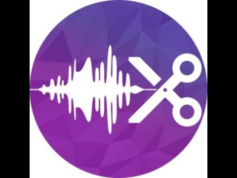 HOW TO CUT ANY MP3 SONGS ONLINE | MP3CUTTER.
