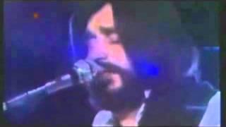 Download Czesław Niemen - Dziwny jest ten świat (Opole 1979) stereo HQ MP3 song and Music Video