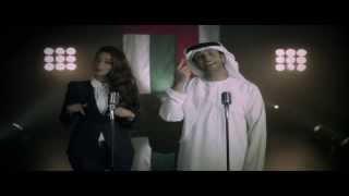 حسين الجسمي , فايز, بلقيس و عيضه - هذي مصر (فيديو كليب) | قناة نجوم