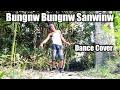 Download Bungnw Bungnw Sanwinw   Female Version   Nikita Boro   Dance Cover   Nonstop Boro
