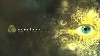 Sensient - Glass Eye
